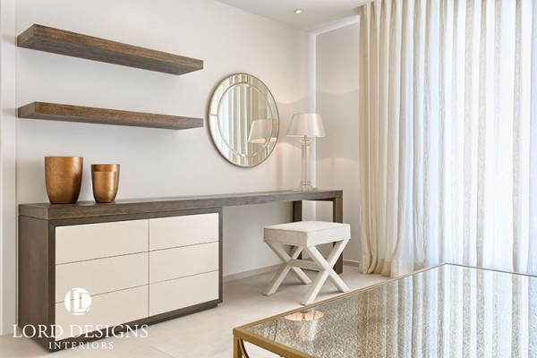 villa-madronal-guestbedroom2-2