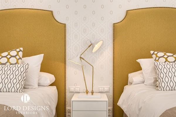 villa-madronal-guestbedroom3-2