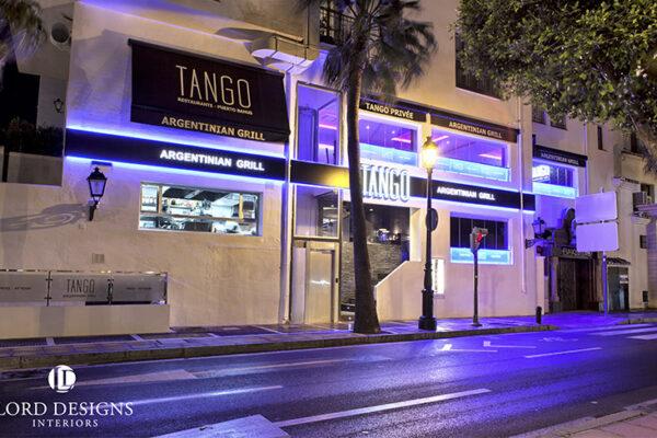 Tango-Banus-01