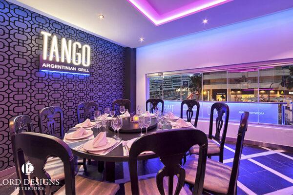 Tango-Banus-06